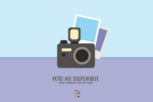 no-disponible-esp18